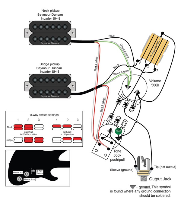 schecter c 1 wiring diagram for schecter wiring diagrams collections schecter wiring diagrams schecter home wiring diagrams
